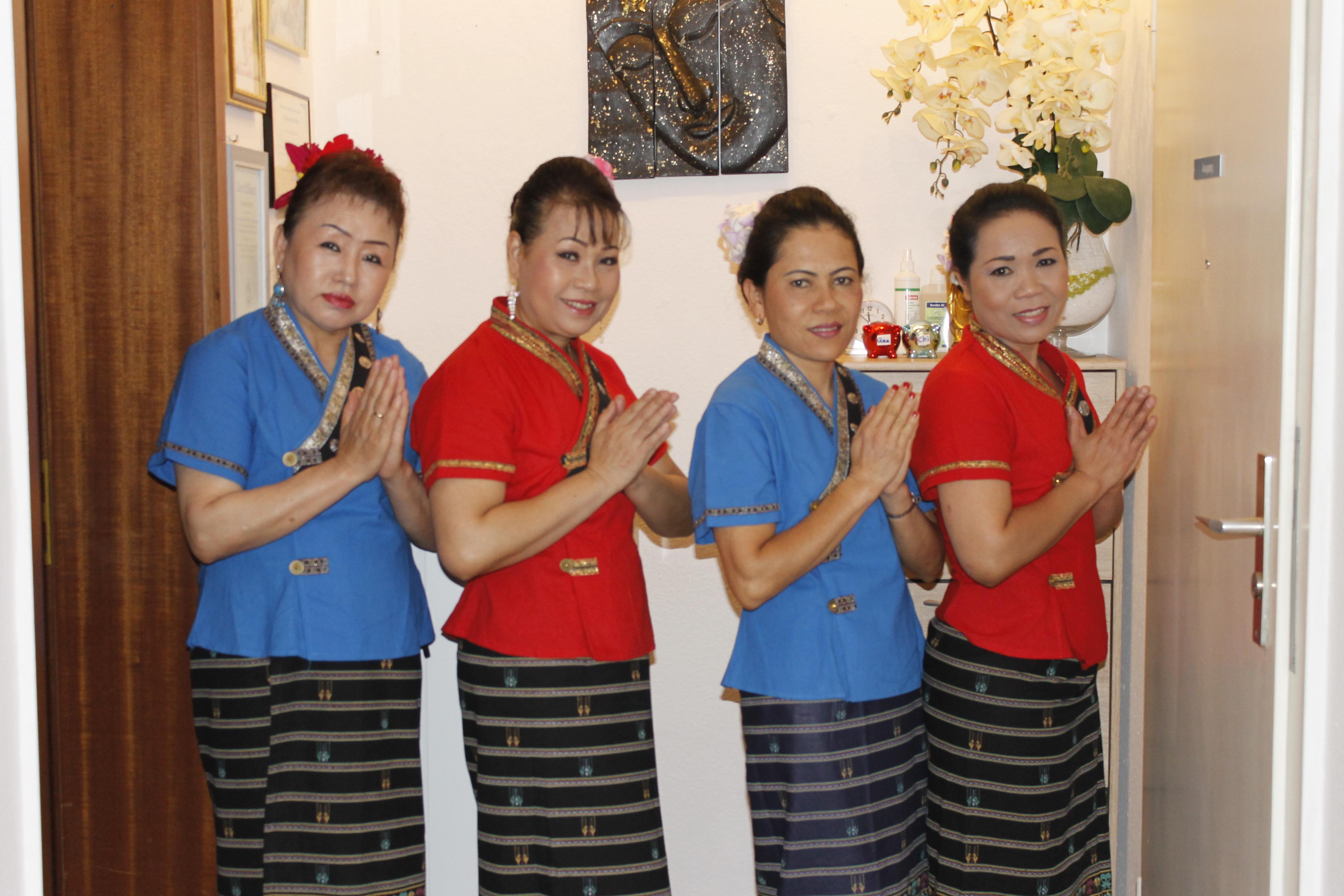 mays thai happy thai massage